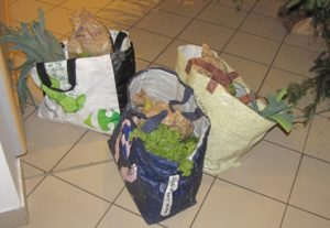 2016 12 15 Distrib AMAP Bures_légumes de candice04